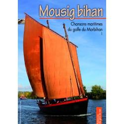 Mousig Bihan