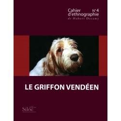 Le Griffon Vendéen
