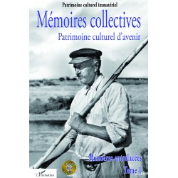 Mémoire collective -...