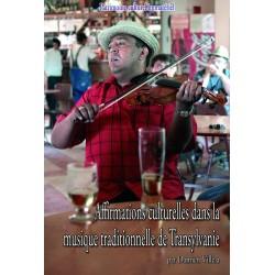 Musiques traditionnelles de...