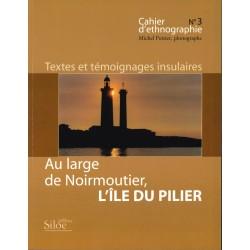 Au large de Noirmoutier,...