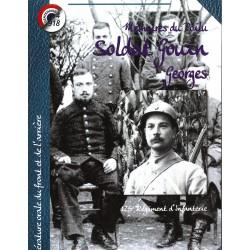 Mémoires du Poilu - Georges...